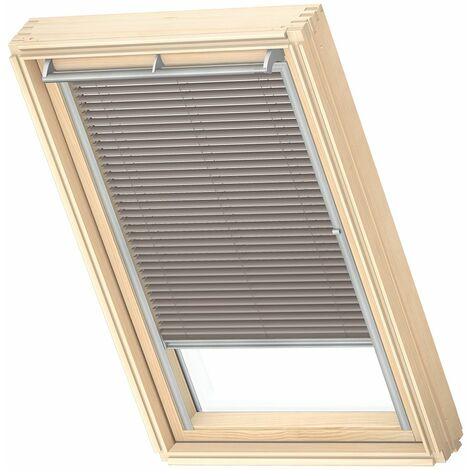 https www manomano fr cat store velux ck02