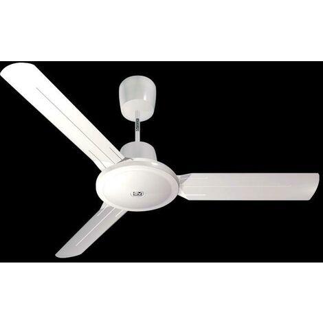 Ventilatore Da Soffitto Reversibile Nordik Evolution 16060 0000061753 61753