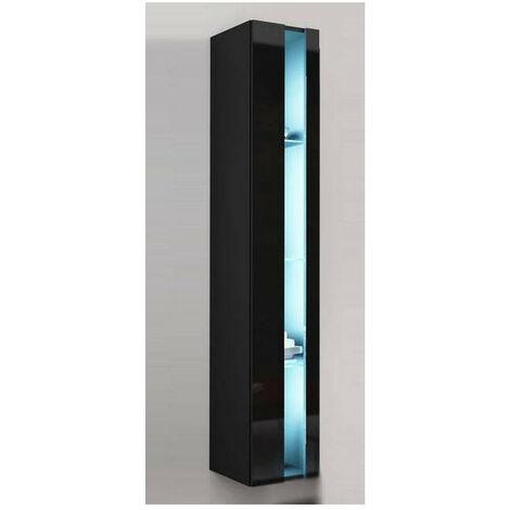 vitrine colonne a prix mini