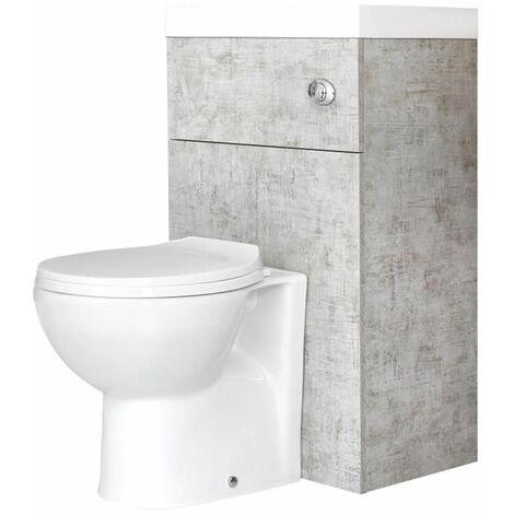 pack wc lave main a prix mini