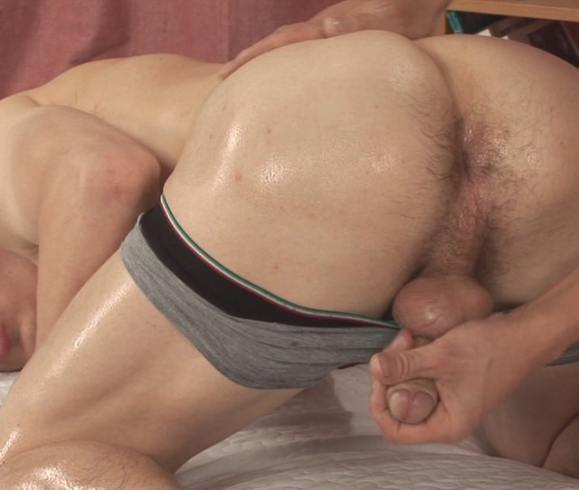 Masaj Homo Sex Video Real Massage Xxx
