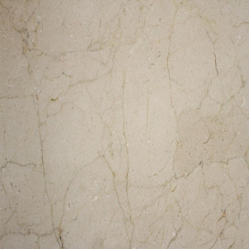 crema marfil spanish honed marble tile