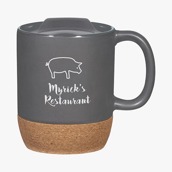 custom mugs from 83