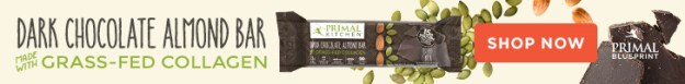 Pamela S Paleo Life Inspiring And Encouraging Others To