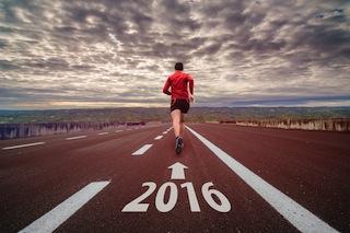 Run in 2016