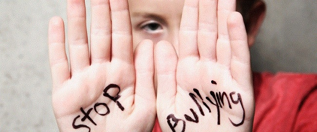 The Psychological Effects of Bullying on Kids  Teens  Masters In Psychology Guide