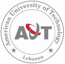 Top Schools & Universities in Lebanon 2019