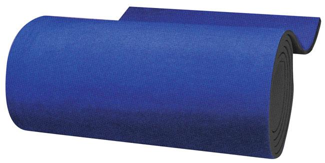 chair mat bamboo stickley rocking value carpeted-cross-link-roll-lg.jpg
