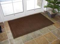 Indoor Front Door Rugs - Rugs Ideas