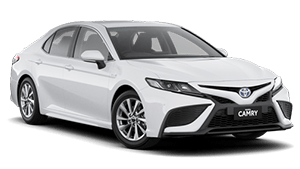 all new camry australia brand toyota altis for sale philippines sydney city ascent sport