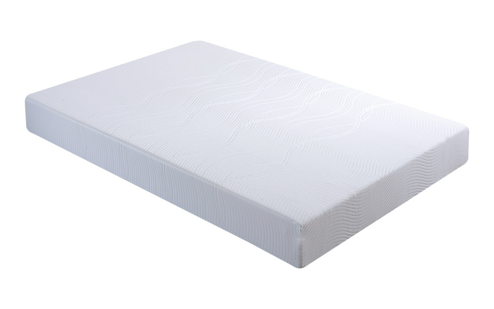 Bodyshape Ortho Memory Foam Mattress Mattress Online