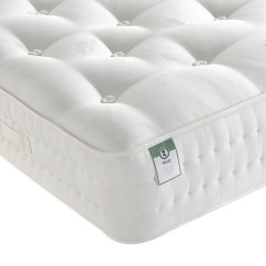 Corner Sofa Uk Delivery Used Pottery Barn Myers Deluxe Natural 1600 Pocket Mattress - Online