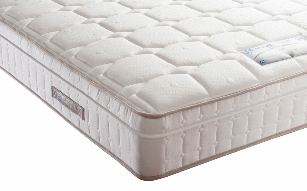 sofa beds online uk dining table and in living room sealy posturepedic jubilee deluxe mattress -