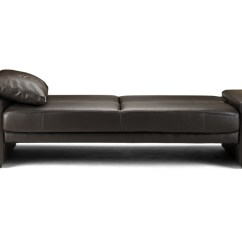 Faux Leather Sofa Bed Uk New Corner Sofas Supra Mattress Online Product Options