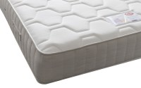Sweet Dreams Lilly Sleepzone Mattress - Mattress Online