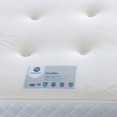 Sofa Beds Online Uk Ashley Hannin Sleeper Viscoflex Memory Mattress -