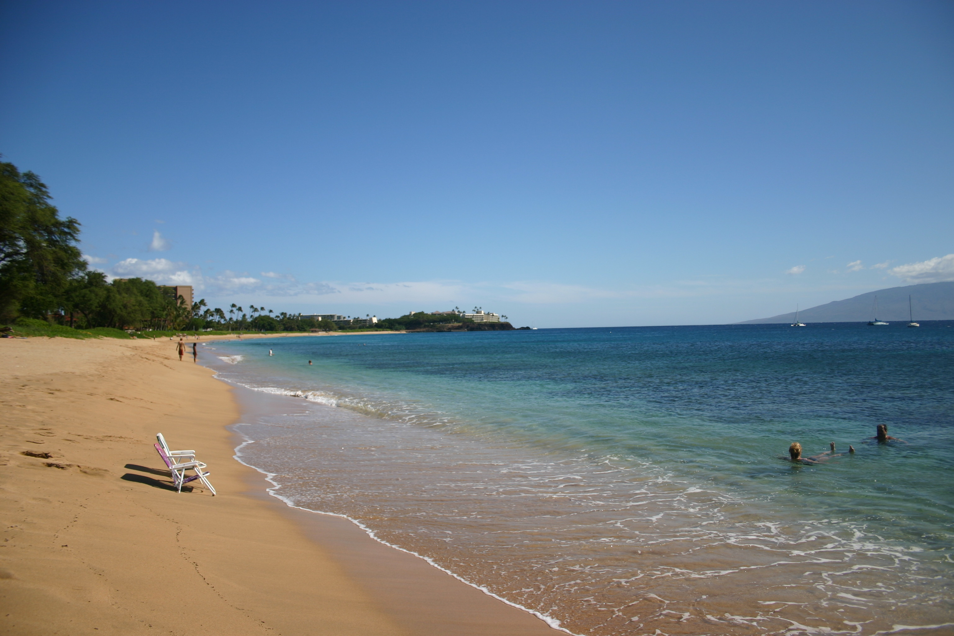 Image result for images of maui