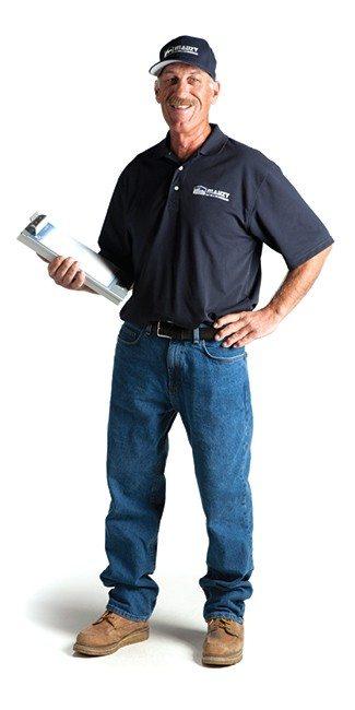 clint cox mauzy heating air & solar