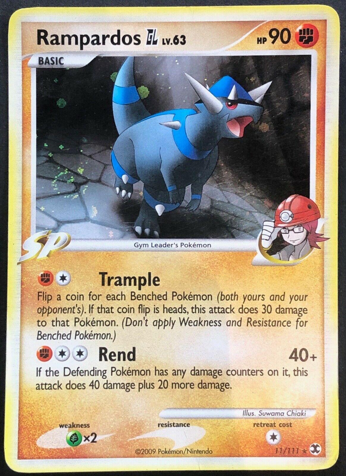 Http Www Pokemon Gl Com : pokemon, Rampardos, 11/111, Value:, [scrape_image:10] <script type=