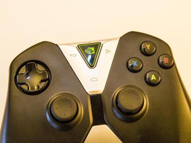 nvidia-shield-tablet-0495