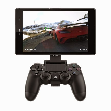 15_Xperia_Z3_Tablet_Compact_PS4_Black