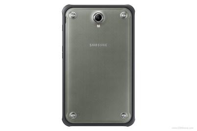 Galaxy Tab Active-3