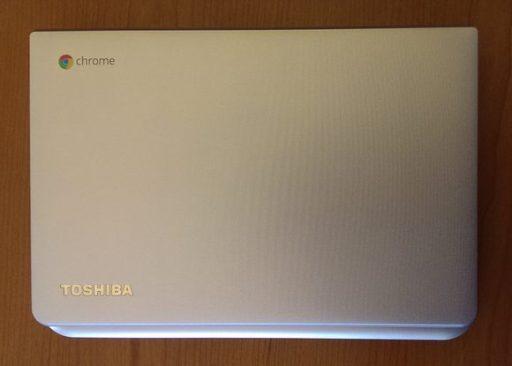 toshiba-chromebookcover-2