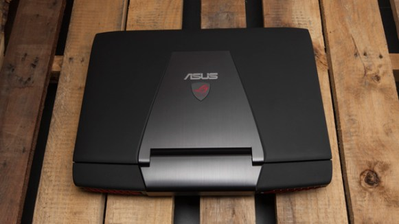 378699-asus-rog-g751jy-dh72x-dimensions-and-weight