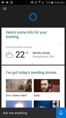 Cortana1