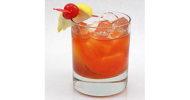 cocktailuri pentru o erecție erecția dispare la vârstă