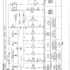 Mazda 5 Fuse Box Diagram Car Speaker Wiring 1991 626 Panel Imageresizertool Com