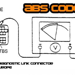 2001 Chevy Malibu Ls Stereo Wiring Diagram Ps 2 Keyboard For 626 Mazda | Get Free Image About