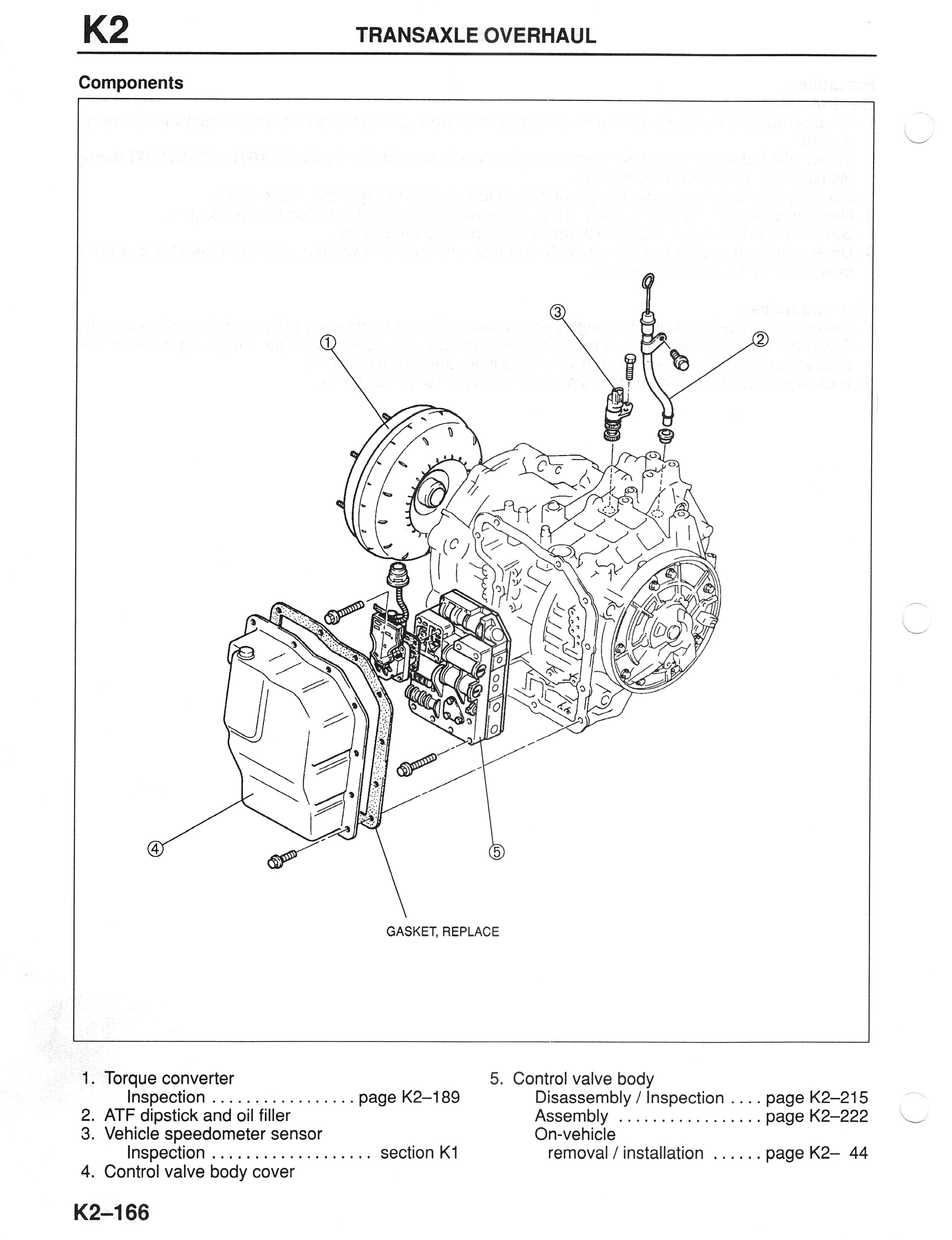 2000 Mazda Miata Fuel Filter Auto Electrical Wiring Diagram Location 5 Cabin Air Change Free Engine Image Millenia
