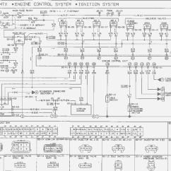 1993 Mazda B2600 Wiring Diagram Harbor Breeze Fan Light 10 3 Kenmo Lp De Images Gallery