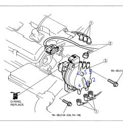Ford Telstar 2 0 Distributor Wiring Diagram For Vw Beach Buggy Photo Of The 1993 2002 5l V6 Mazda626 Net Forums Post 27308 035558600 1278799042 Thumb Jp