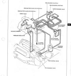 mazda 3 0 v6 engine diagram pcv wiring library rh 19 yoobi de toyota v6 engine diagram ford escape v6 engine diagram [ 1200 x 1564 Pixel ]