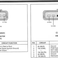 Ford Telstar 2 0 Distributor Wiring Diagram 2005 Freightliner Columbia Hei Ignition Modification 1993 2002 5l V6 Mazda626 Net Forums Post 15320 54405600 1343793694 Thumb J
