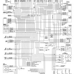 1992 Mazda B2200 Wiring Diagram Structure Of Dbms With 1990 Harness Specs Ford Probe