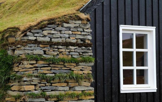 Sigurður segir að þótt þjónustan verði fyrsta flokks sé hugsunin ...