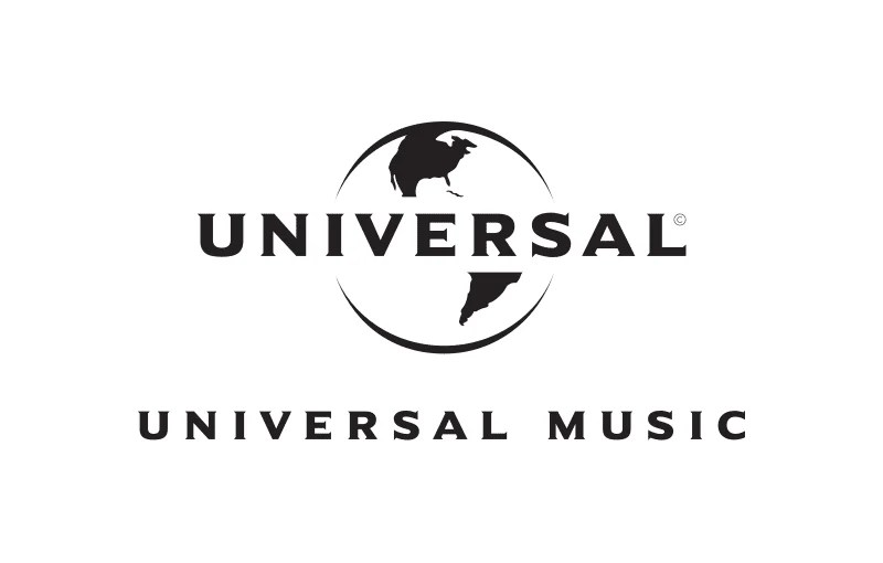 Richard Constant steps down at Universal Music Group