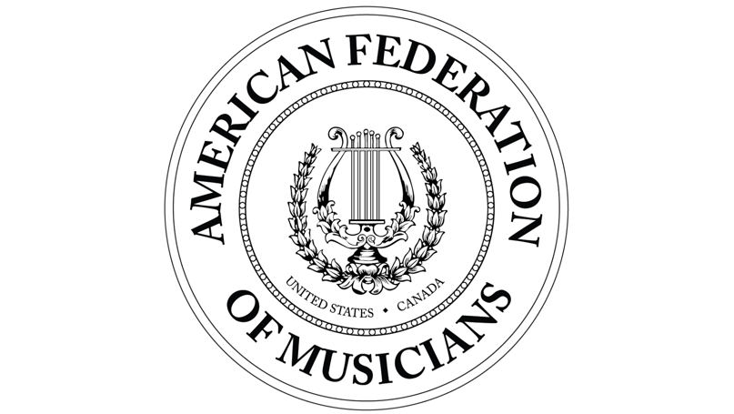 American Federation of Musicians accused of withholding