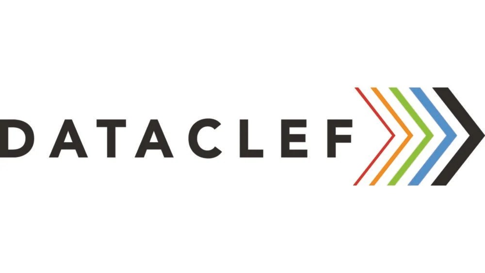 Dataclef and Indian Performing Right Society expand