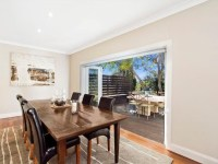 Brochure for 183 Fullers Road, Chatswood, NSW