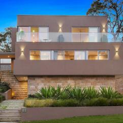 1 Sofala Ave Riverview Nsw 2066 Contemporary Sofas Ireland Brochure For 29 Miramont Avenue