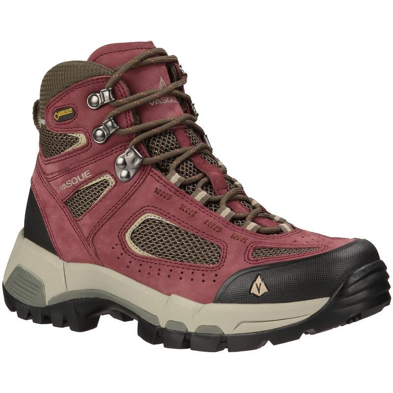 vasque breeze 2 0 gore tex day hiking boots women s mec