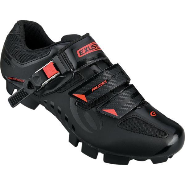 Exustar Sm364- Mountain Shoes - Unisex