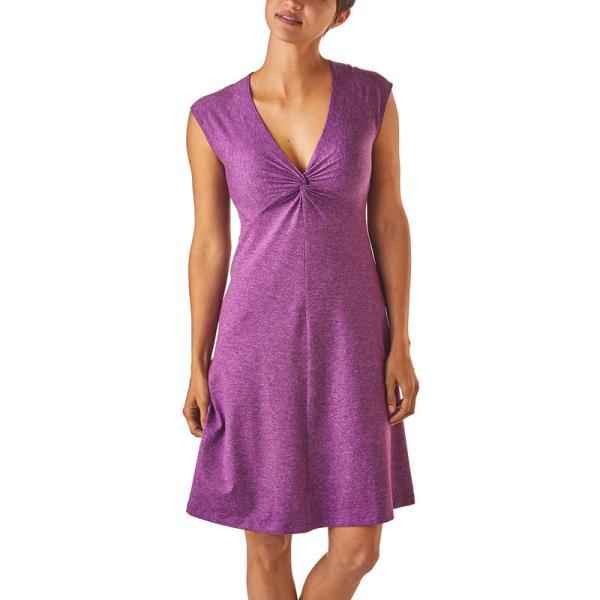 Patagonia Seabrook Bandha Dress - Women'