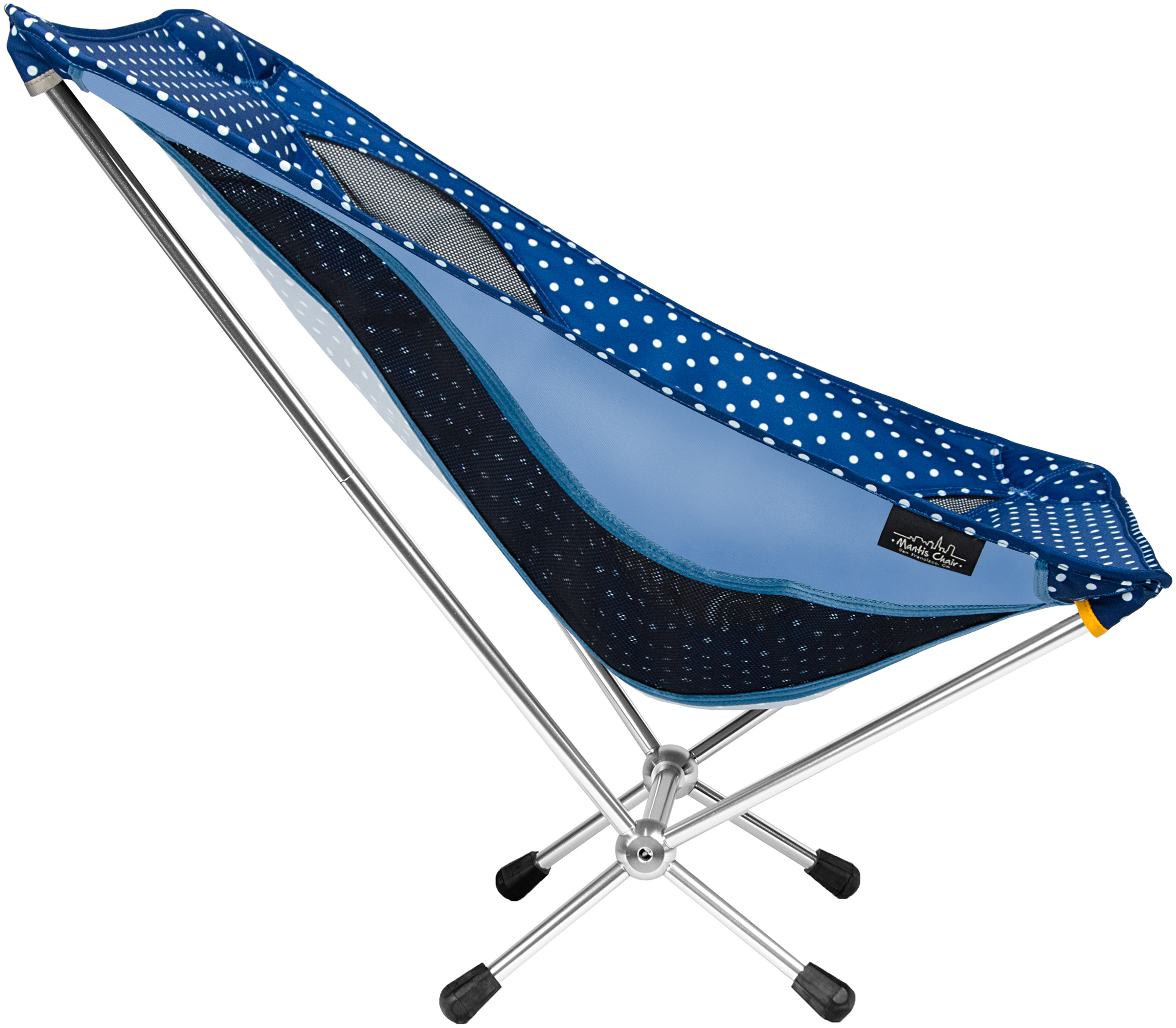 alite monarch chair warranty outdoor covers lowes designs mantis