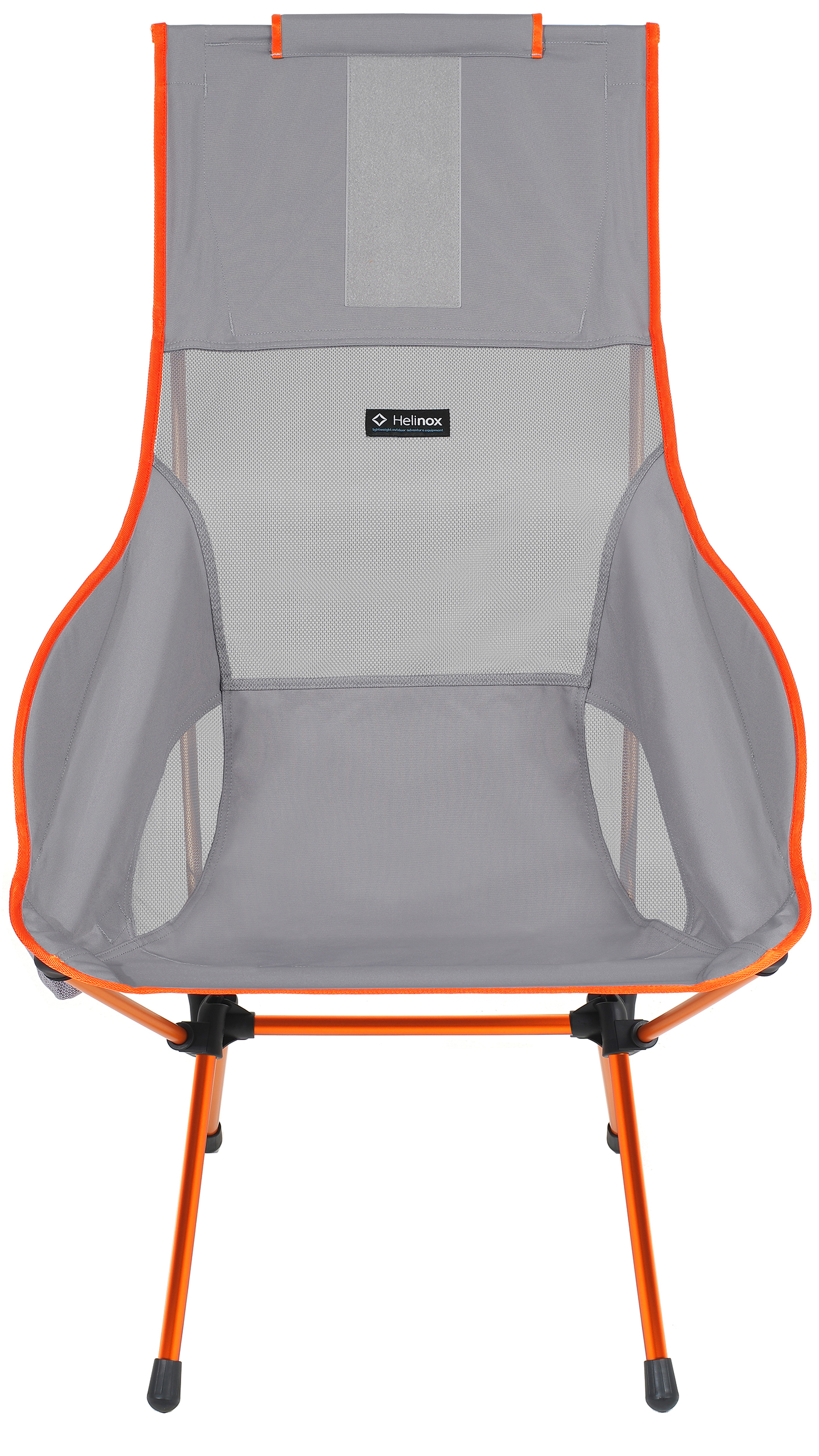 Fold Up Chair With Canopy Camping Chairs Mec