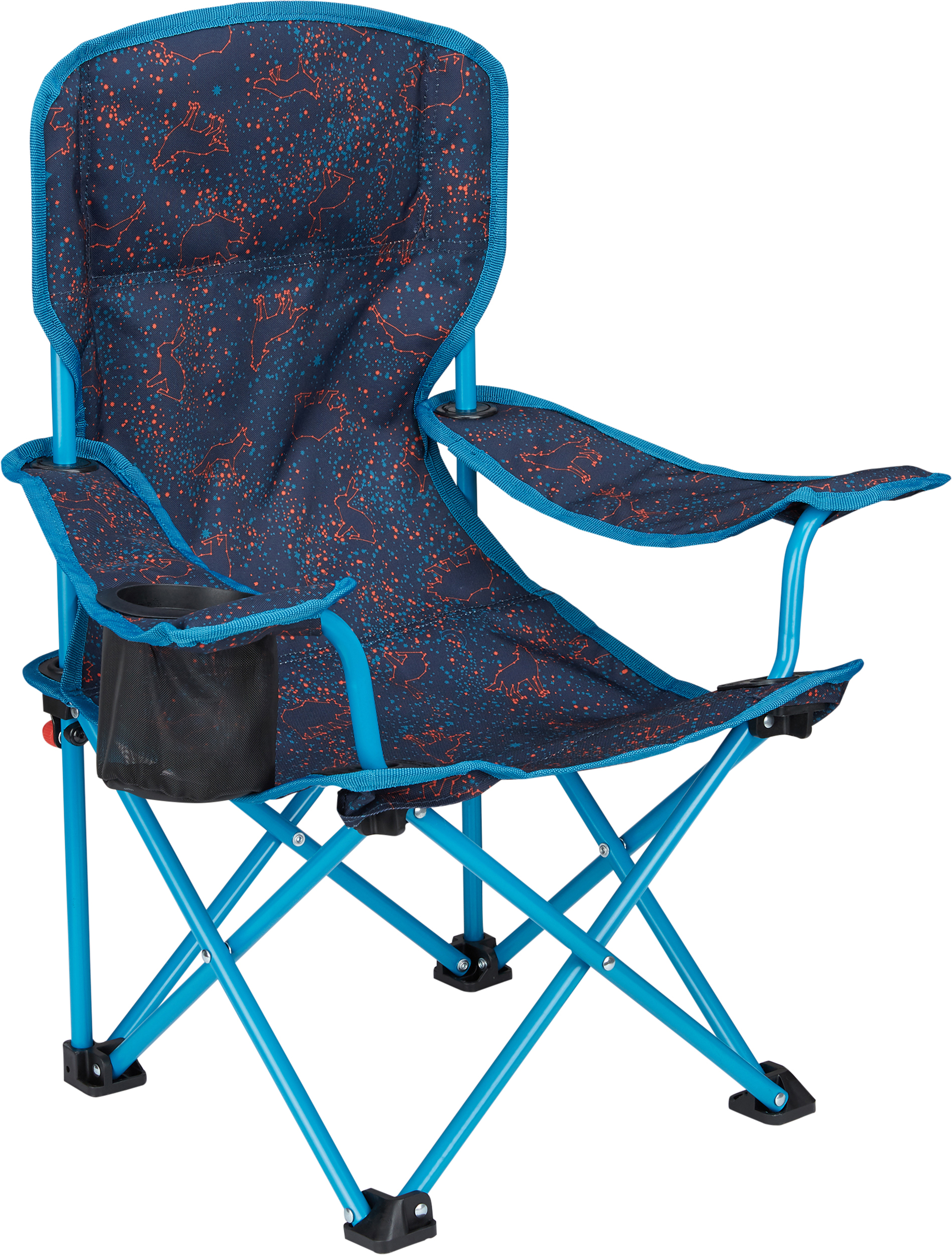 Folding Camp Chair Mec Camp Together Camp Chair Children